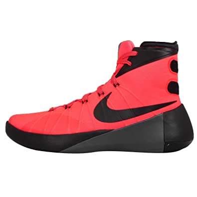 Best Basketball Shoes For Foot Support