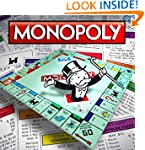MONOPOLY: Tips and Strategies on How...