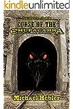 Curse of the Chupacabra: (Chupacabra Series #2)