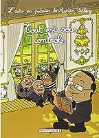 L'Actu en patates T03: Tout est sous contrôle