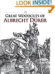 Great Woodcuts of Albrecht D�rer