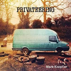 Privateering [2 LP]