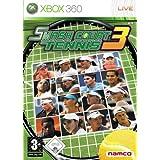 "Smash Court Tennis 3von ""Bandai Namco..."""