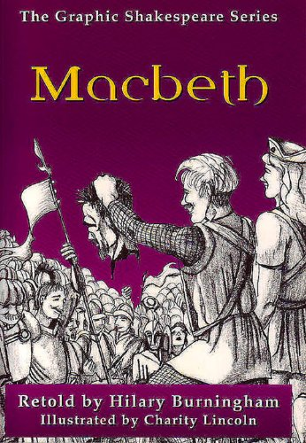 a review of shakespeares play macbeth Review: macbeth, shakespeare's could not have predicted the significance of watching macbeth in the globe on the eve of 23 june 2016 shakespeare's play.