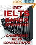 GET IELTS BAND 9 - In Speaking: Strat...