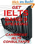 GET IELTS BAND 9 - In Speaking: Strat...