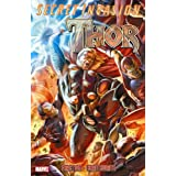 Secret Invasion: Thor ~ Matt Fraction