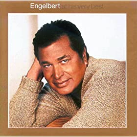 Engelbert At His Very Best