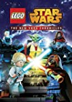 LEGO STAR WARS: The New Yoda Chronicl...