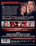 Image de Dreamscape [Blu-ray]