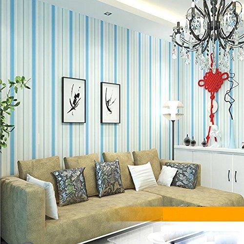 mediterrane tapeten preisvergleiche erfahrungsberichte. Black Bedroom Furniture Sets. Home Design Ideas