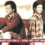 Che Linh: Nhac Yeu Cau 2