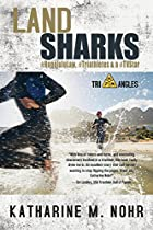 Land Sharks: #honolululaw, #triathletes & A #tvstar (tri-angles Series)