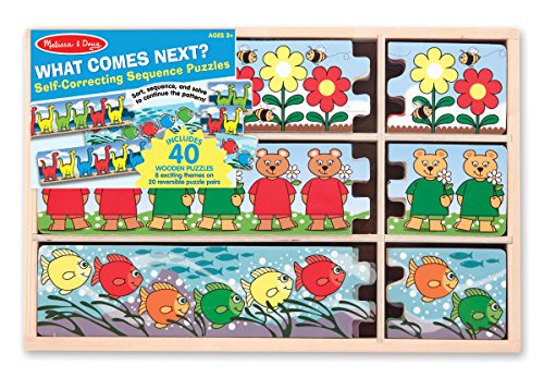 What-Comes-Next-Self-Correcting-Sequence-Puzzles-6-Pieces
