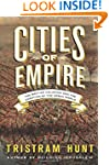 Cities of Empire: The British Colonie...