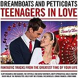 Dreamboats & Petticoats - Teenagers in Love