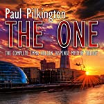The One: The Complete Emma Holden Suspense Mystery Trilogy | Paul Pilkington