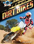Dirt Bikes (Xtreme Motorcycles)