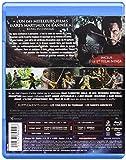 Image de Ninja II : Shadow of a Tear [Blu-ray] [Combo Blu-ray + DVD]