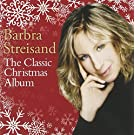 The Classic Christmas Album (New Master)