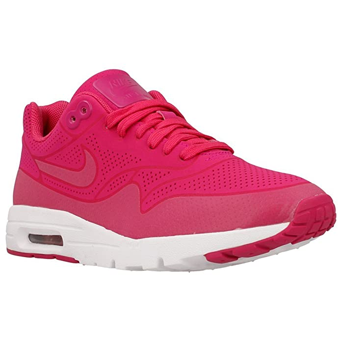 air max 90 running shoes review