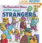 The Berenstain Bears Learn About Stra...