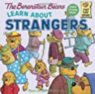 The Berenstain Bears Learn About St...