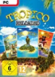 Tropico Reloaded [Download]