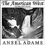Cal 2015- Ansel Adams 2015 Mini Wall...