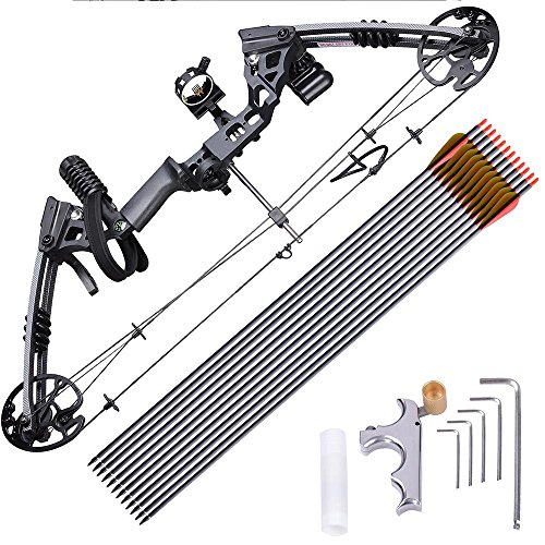AW-Pro-Compound-Bow-Kit-Archery-Set
