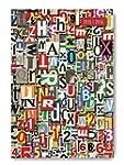 Collegetimer Letters 2015/2016 - Sch�...