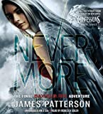 James Patterson Nevermore (Maximum Ride)