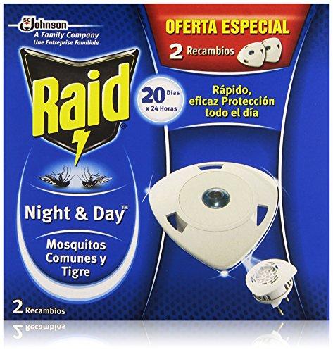 raid-electrico-night-day-mosquitos-comunes-tigre-doble-rec