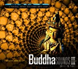Buddha Sounds Vol. 3: Chill in Tibet