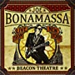 Beacon Theatre: Live from New York [Vinyl LP]