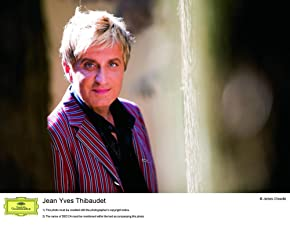 Image of Jean-Yves Thibaudet