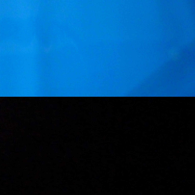 9092 24″ x 60″ Fish Tank Background 2 Sided Blue Sea/Black Deep Sea