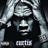 Curtis ~ 50 Cent