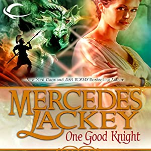 One Good Knight Audiobook
