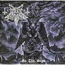 Dark Funeral -Mcd-