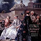 Fran�ois Couperin: Keyboard Music, Vol. 2