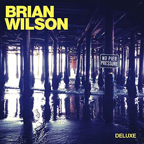 Brian Wilson - No Pier Pressure [deluxe Edition] - Zortam Music
