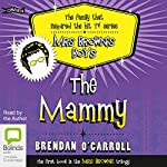 The Mammy | Brendan O'Carroll