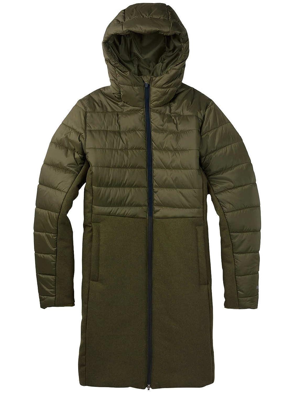 Damen Jacke Burton Caster Jacket günstig kaufen