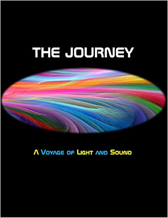 The Journey: A Voyage of Light and Sound