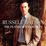 Russell Watson Platinum Collection, the