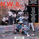 N.W.A. And The Posse (Explicit) [Explicit]