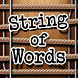 String of Words