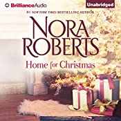 Home for Christmas | [Nora Roberts]