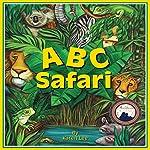 ABC Safari | Karen Lee